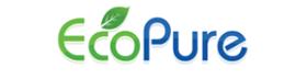 Ecopure-2-300x110