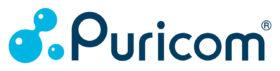 PURICOM-280x71