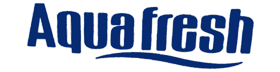 purefresh logo