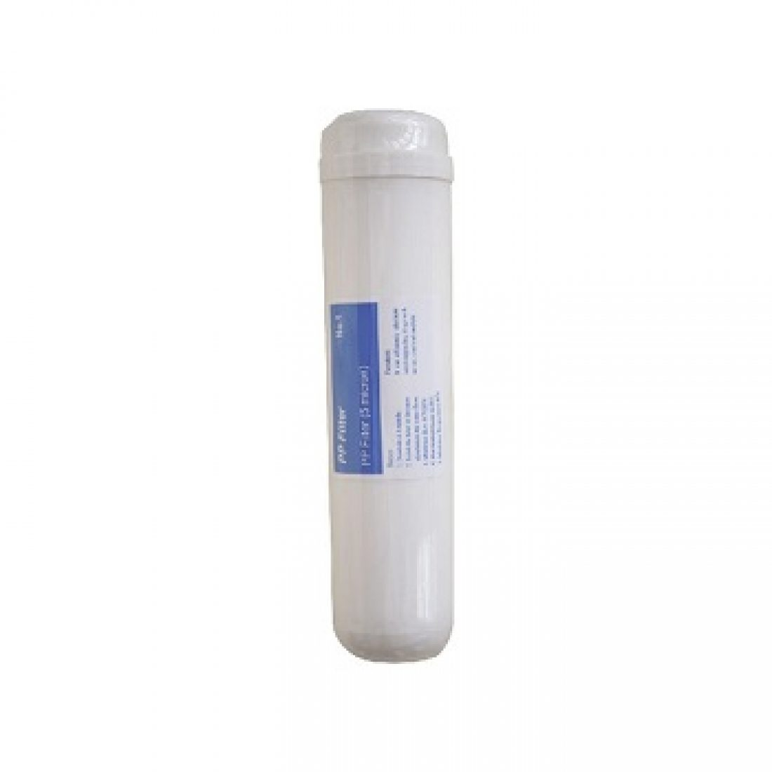 10-Inline-PP-Filter-for-water-purifier