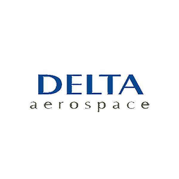 17 DELTA aerospace