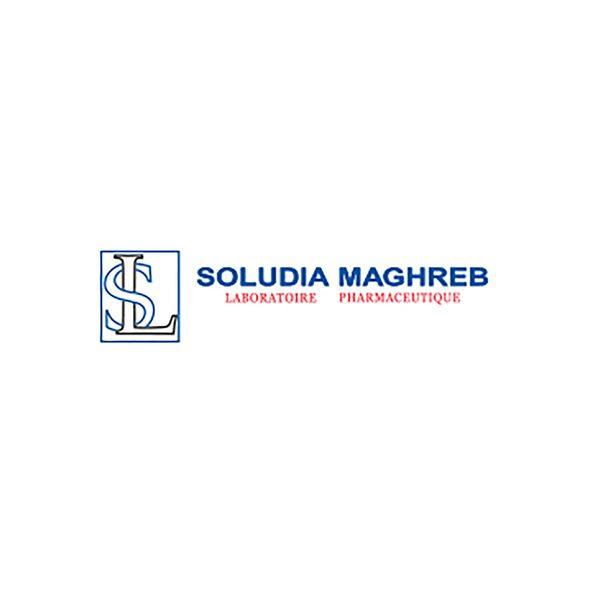 18 SOLUDIA MAGHREB