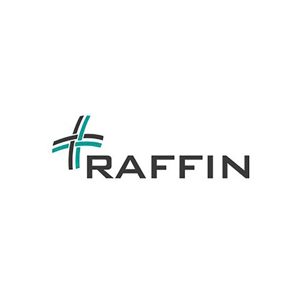 19 RAFFIN
