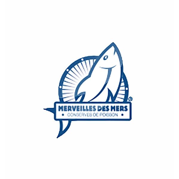 20 MERVEILLES DES MERS