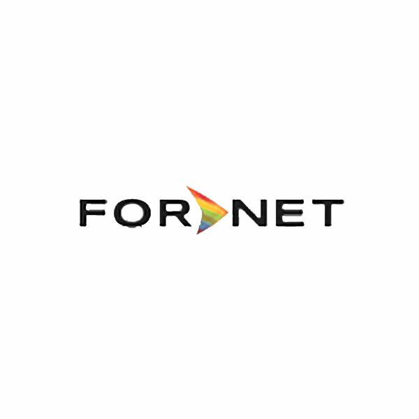 21 FORNET