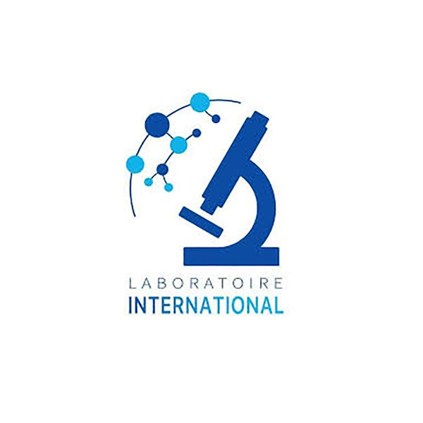 28 LABORATOIRE INTERNATIONAL