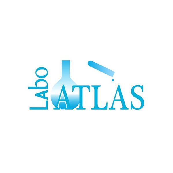 34 LABO ATLAS