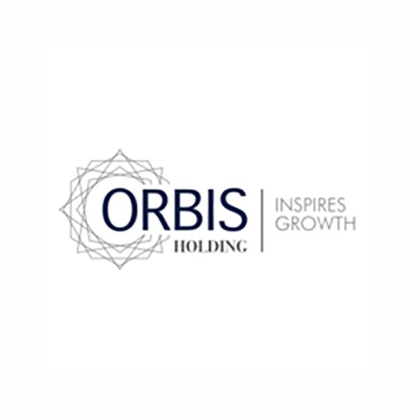6 ORBIS HOLDING