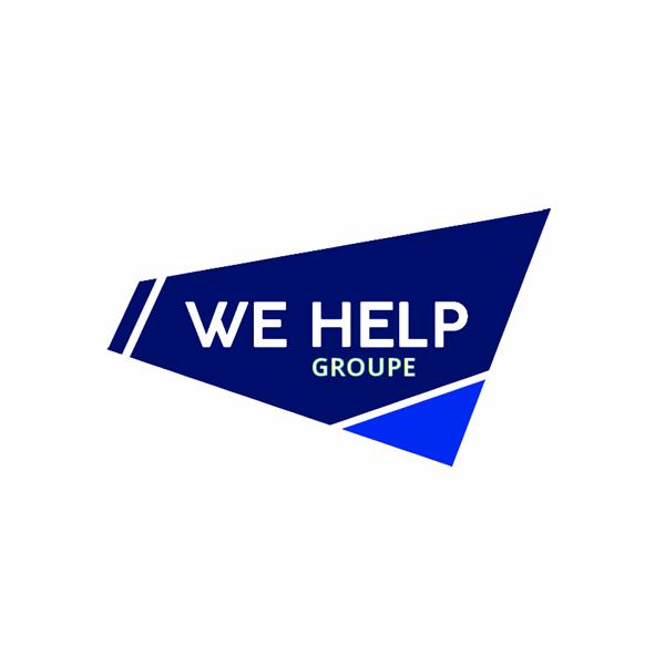 8 WE HELP