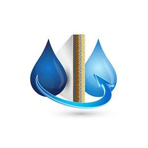 filtration d'eau osmose inverse