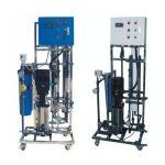 osmoseur industriel 800 3000gpd
