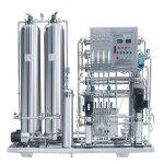 osmoseur industriel inox 1000LH